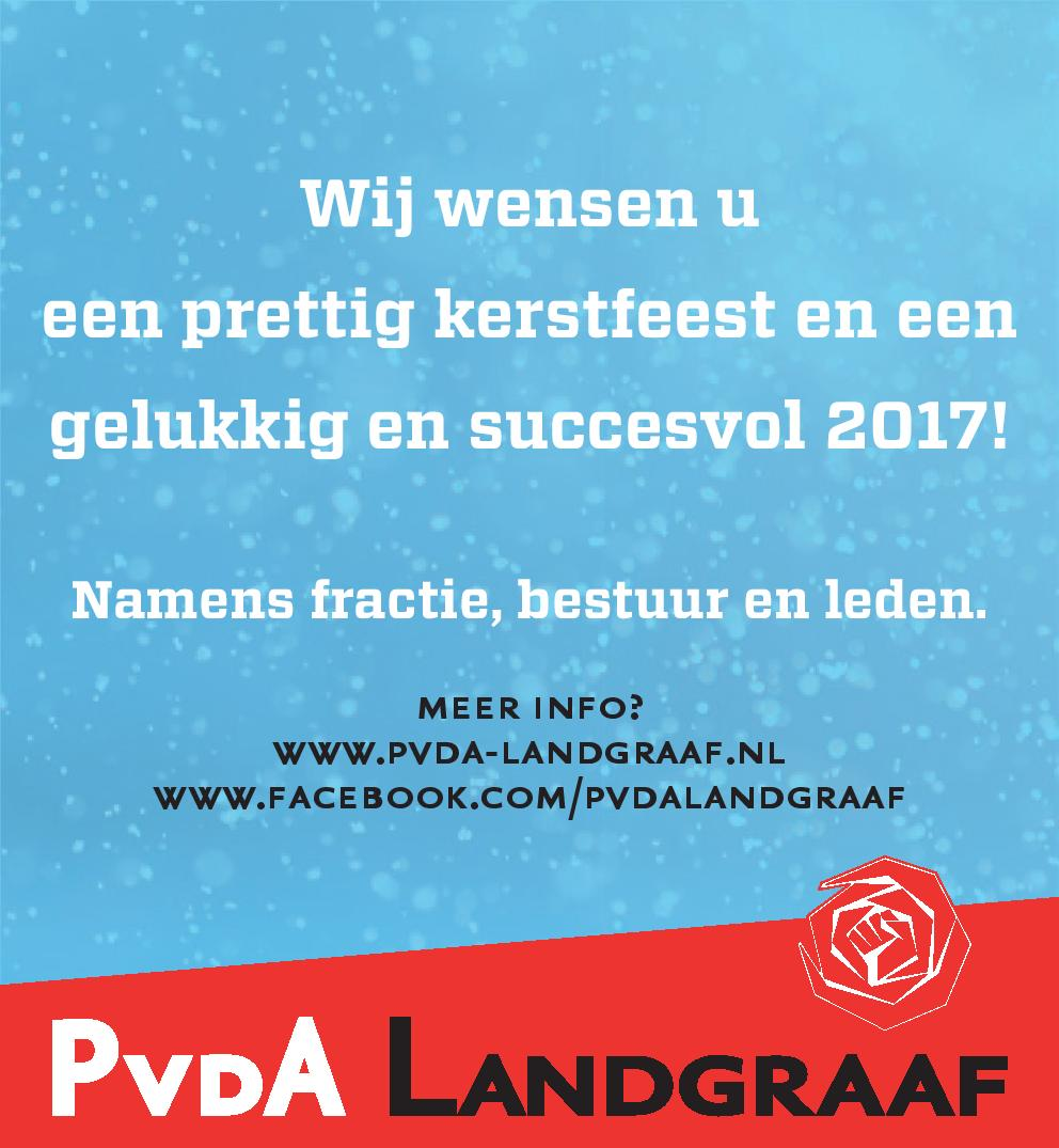 advertentie-84x91mm_pvda-kerstwens-2016hr-page-001
